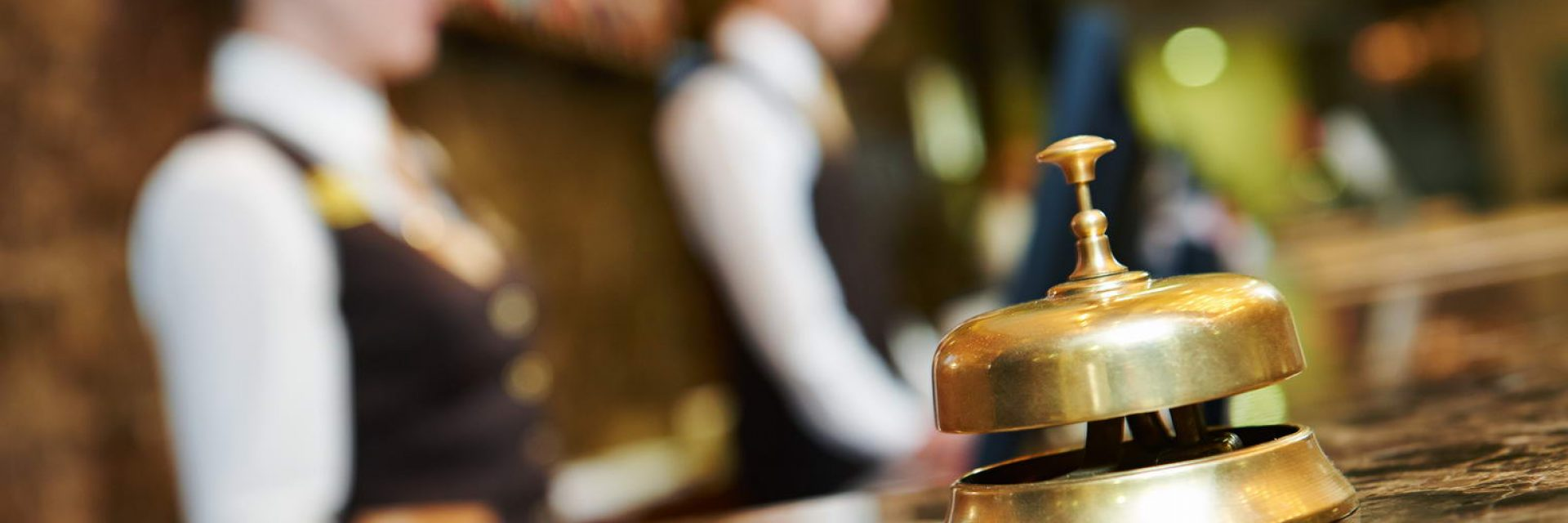 Buchungsanfrage Hotel Amselgrundschlößchen