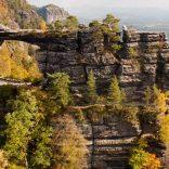 Sehenswürdigkeiten – Elbsandsteingebirge / Sächsische Schweiz