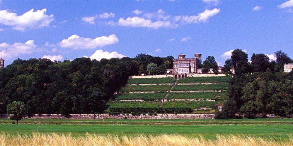 Schlösser-Burgen
